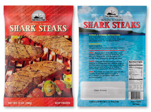 shark_steak_bag