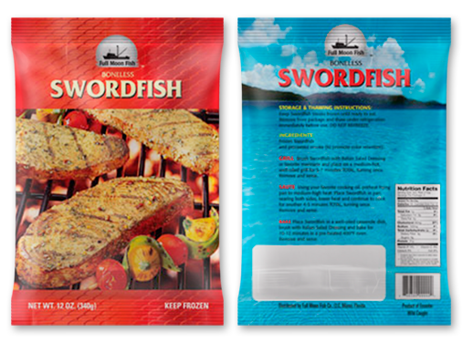 swordfish_bag